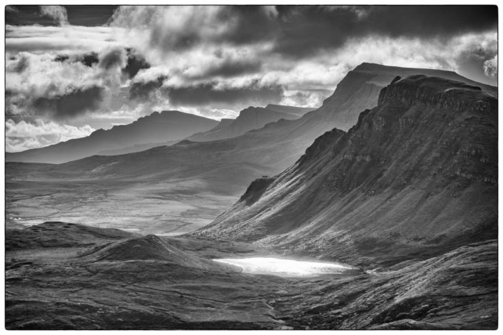 Schottland_Gratofafie_243
