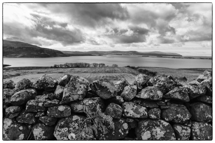 Schottland_Gratofafie_262