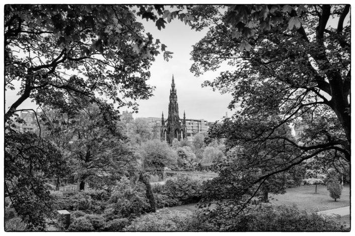 Schottland_Gratofafie_266