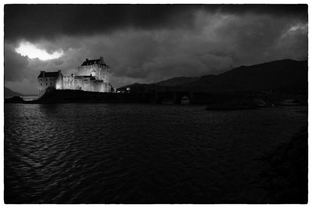 Schottland_Gratofafie_267
