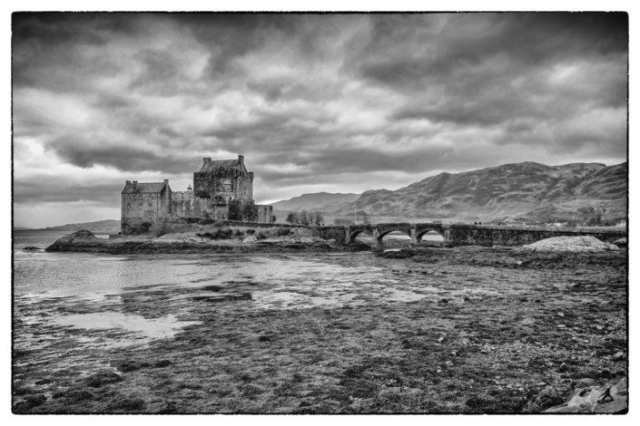 Schottland_Gratofafie_268