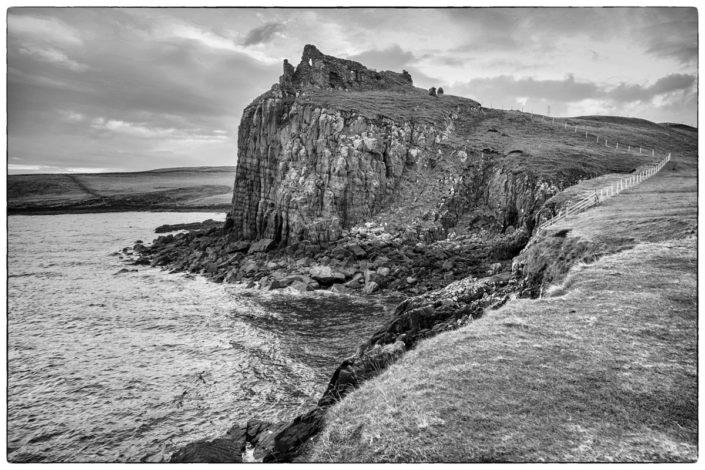 Schottland_Gratofafie_273