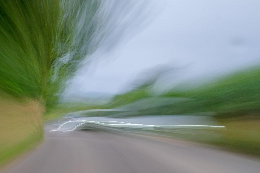 Straßenimpressionen_Gratofafie_432