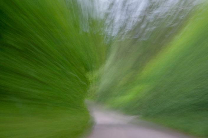 Straßenimpressionen_Gratofafie_434