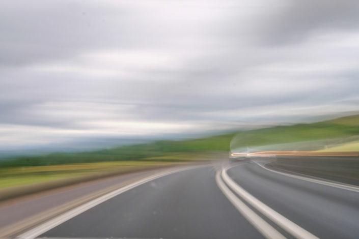 Straßenimpressionen_Gratofafie_440