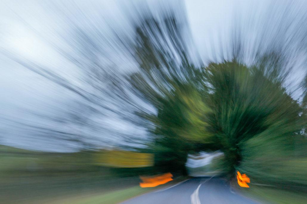 Straßenimpressionen_Gratofafie_450